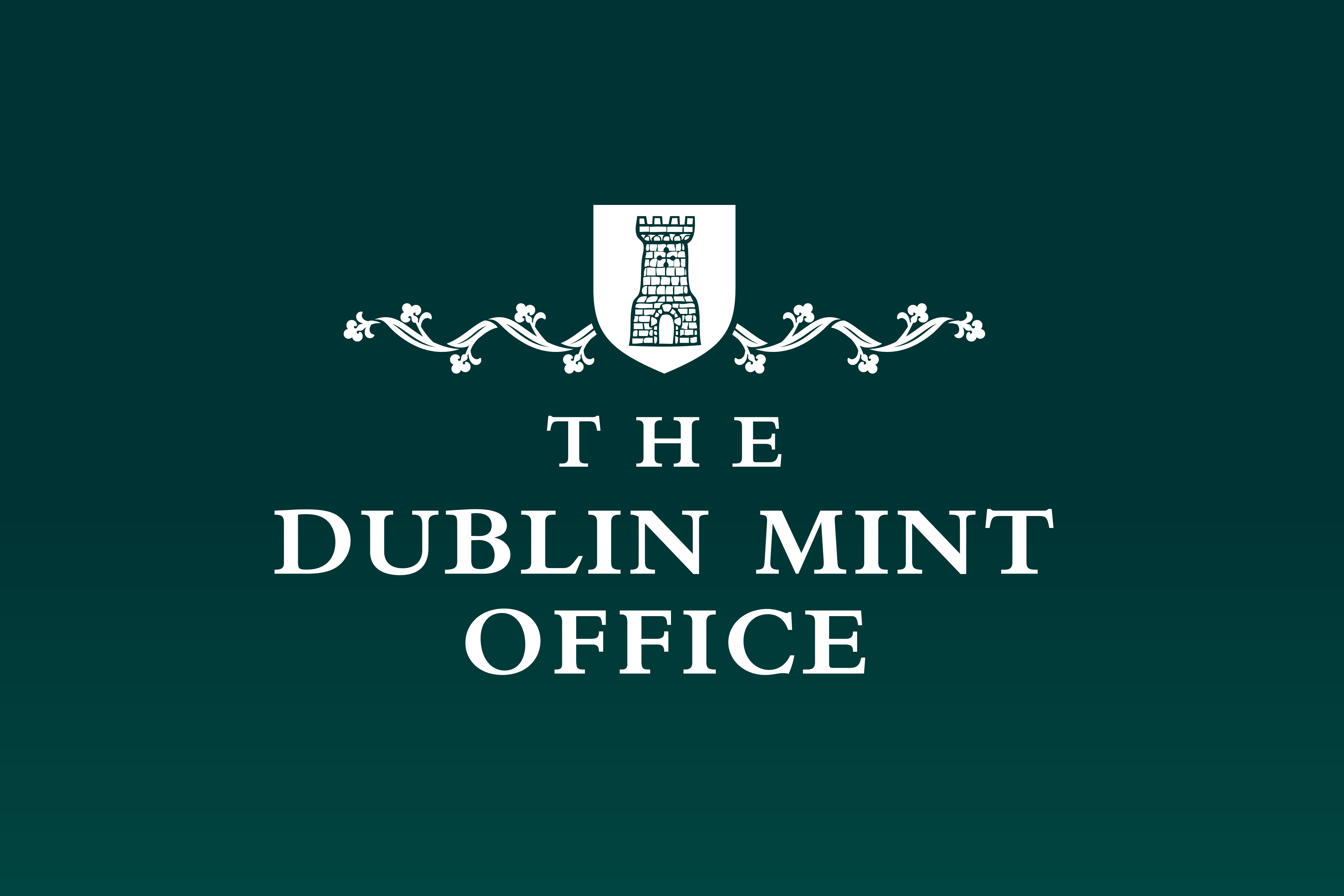 Dublin Mint Office