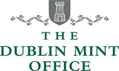 Dublin Mint Office