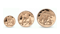 3_coin
