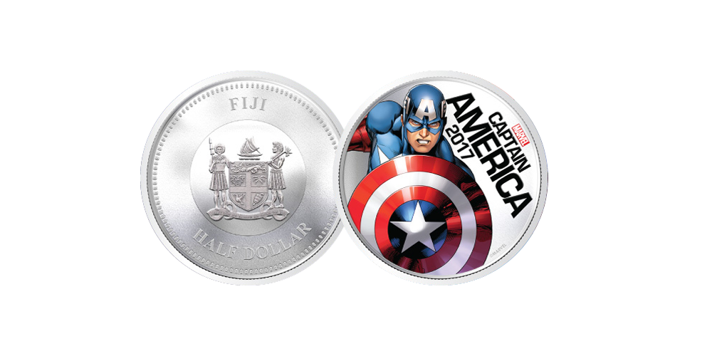 Captain_America_Light_up_Coin