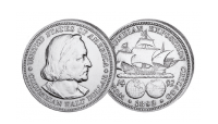 Columbus_Expo_US_Half_Dollar