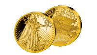 1933_Gold_Double_Eagle_Replica