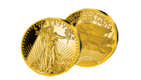 1933_Gold_Double_Eagle_Replica