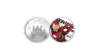 Iron_man_light_up_coin