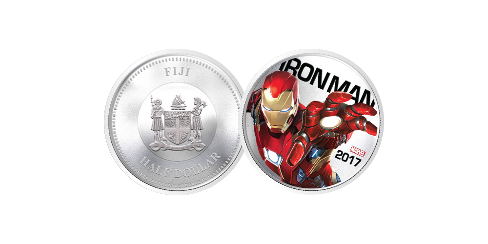 Iron_man_light_up_coin