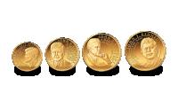 kennedy coin