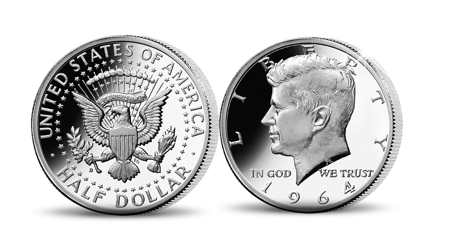 JFK_Coin