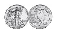 Liberty_Silver_Half_Dollar