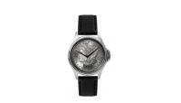 Morgan_Dollar_Coin_Watch