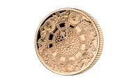 2019_Remembrance_quarter_sovereign_reverse_edge