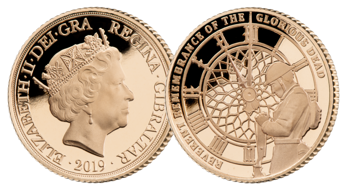 Remembrance_100_Half_Sovereign