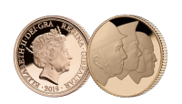 D-Day_Quarter_Sovereign