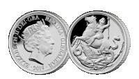 Silver_Sovereign