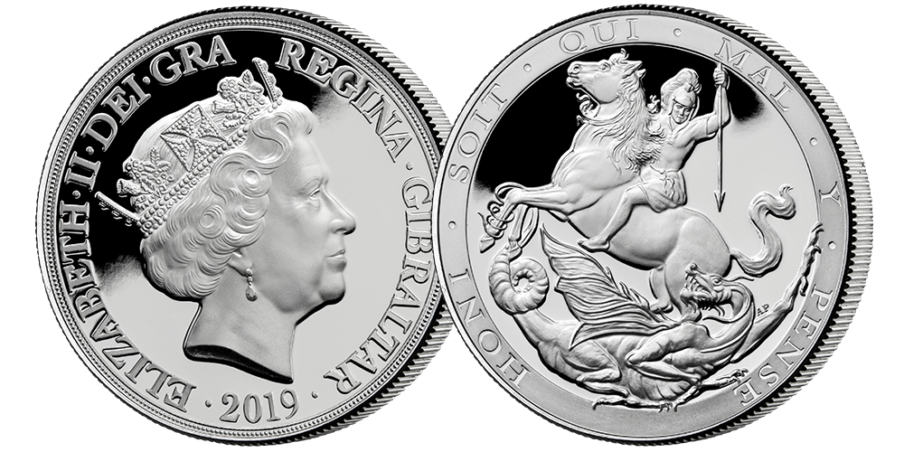 quint-silver