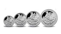 Silver_Sovereign_4_Coin_Set