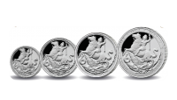 Silver_Sovereign_4_Coin_Set
