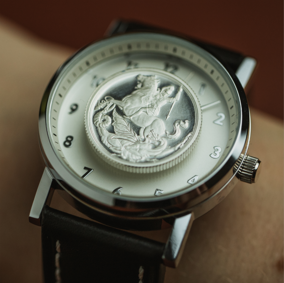 Silver_Sovereign_Watch_1_a