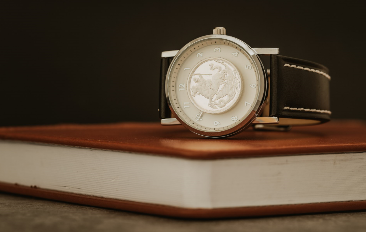 Silver_Sovereign_Watch_2_a