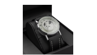 Silver_Sovereign_Watch_2