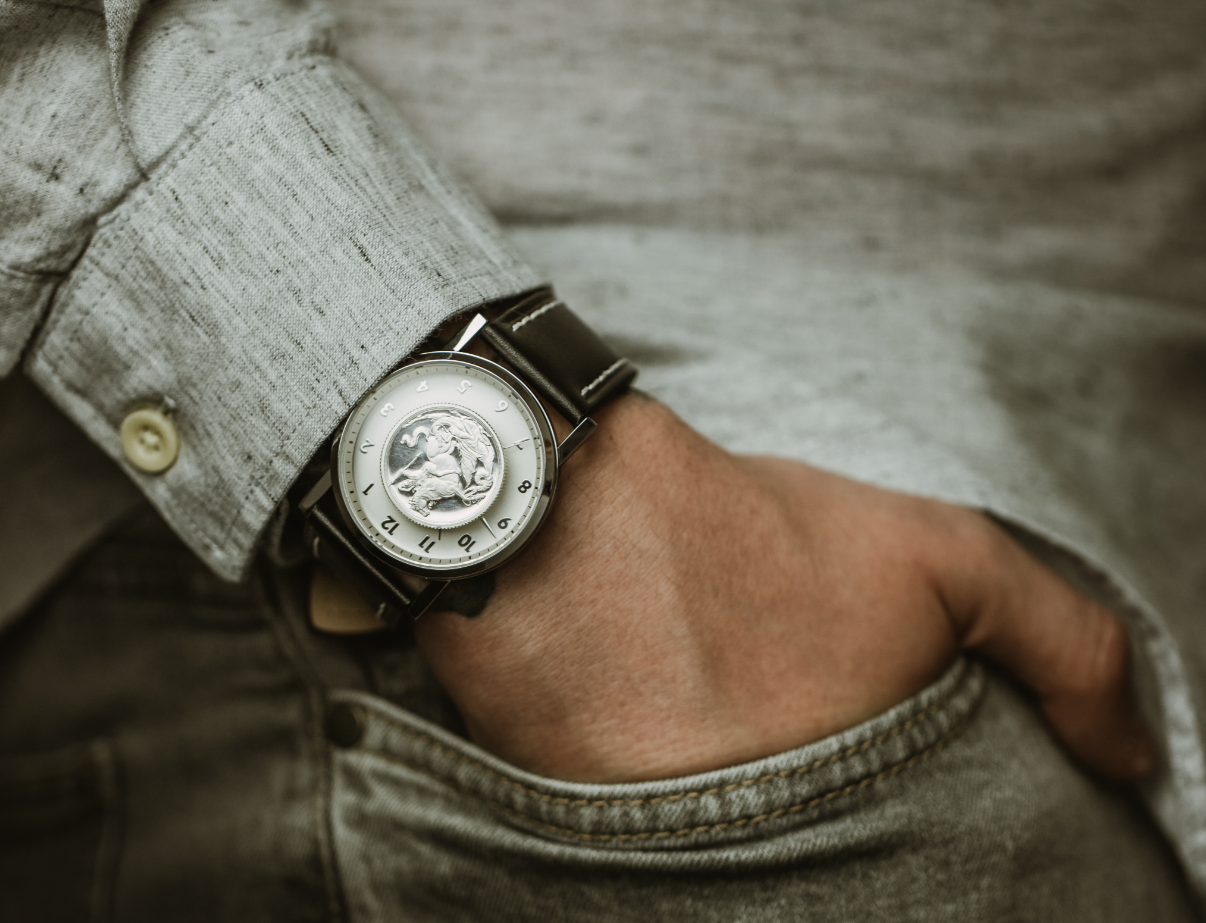 Silver_Sovereign_Watch_3
