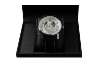 Silver_Sovereign_Watch_1