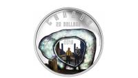 The_City_on_the_Edge-coin
