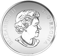star trek coin-bk