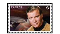 stamps-2