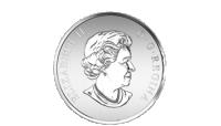 coin-bk