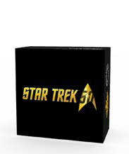 tibbles-box star trek