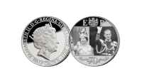 Strength_and_Stay_HRH_Prince_FREE_Coin