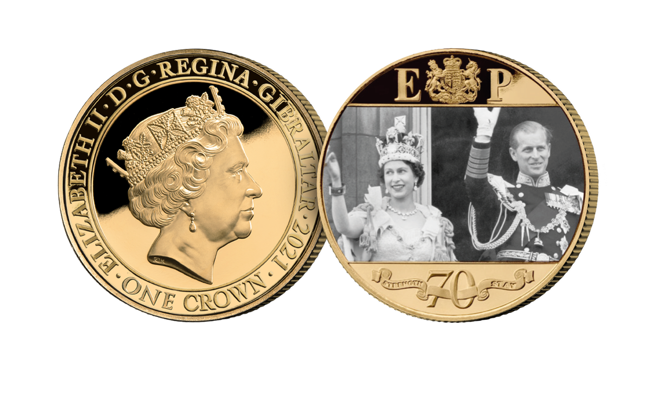 Strength_and_Stay_HRH_Prince_Gold_Layered_Coin