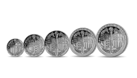 Strength_and_Stay_HRH_Prince_Philip_5_Coin_Silver_Sovereign_Set